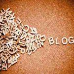 サテライトサイトでSEOするならやっぱり無料ブログ?