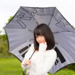 【完全無料】フリーの写真が使えるwebサイトならこの2つ!日本・海外の人物や風景画像を自由にダウンロード可能【Free素材】